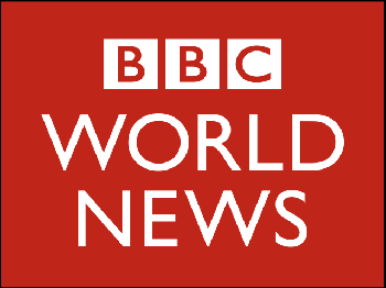 China verbietet Sender BBC World News